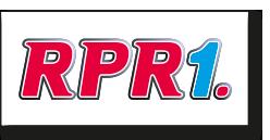 RPR1 ist Medienpartner vom Wild- & Freizeitpark Klotten